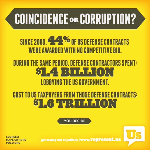 defense-contracts