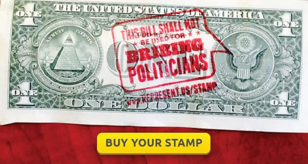 BuyStamp_email