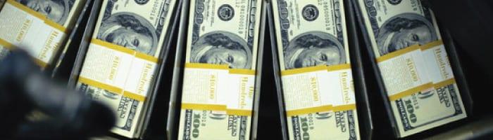 CUPillar_money